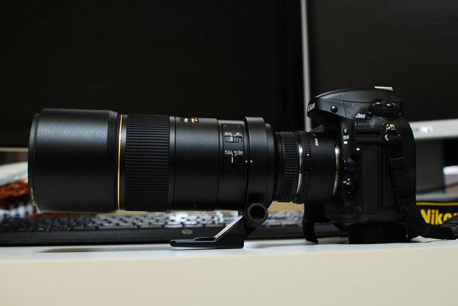300mmf4.jpg