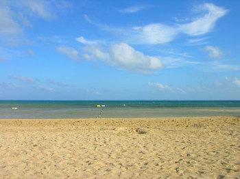 4-beach.jpg