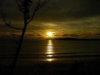 4-sunset.jpg