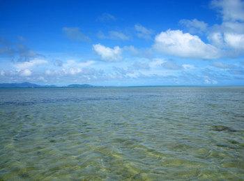 5-beach.jpg