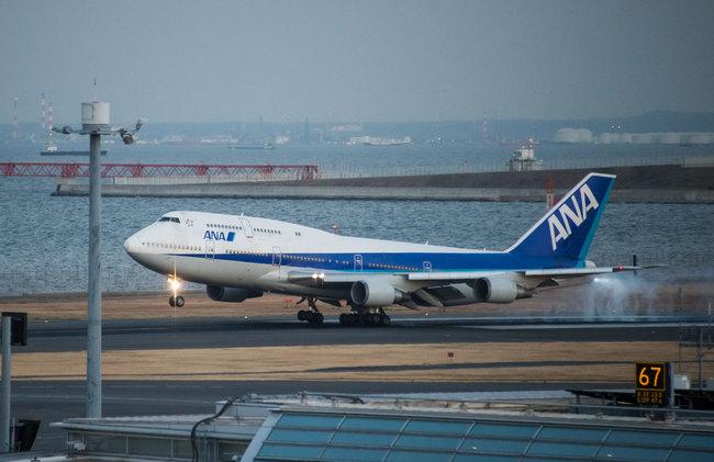 ANA_747_01.jpg