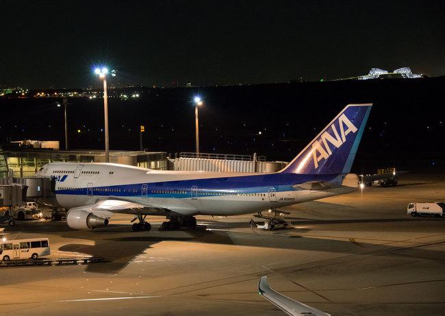 ANA_747_02.jpg