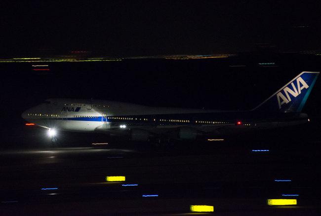 ANA_747_03.jpg