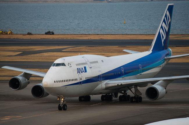 ANA_747_04.jpg