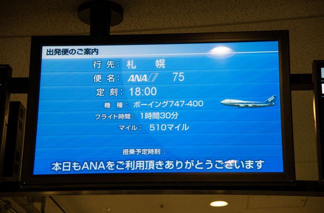 ANA_747_05.jpg