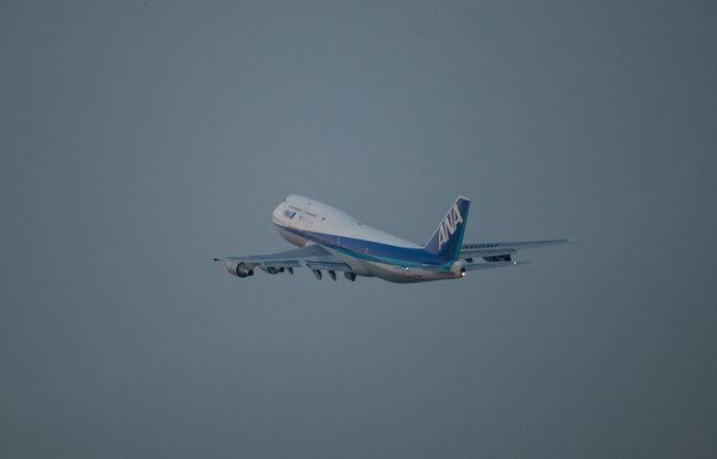 ANA_747_11.jpg
