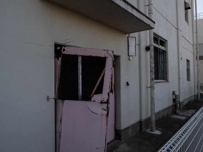 Arahama10.jpg