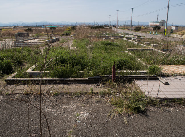 Arahama11.jpg