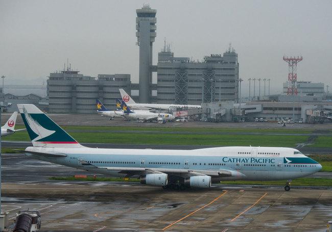 CX05.jpg