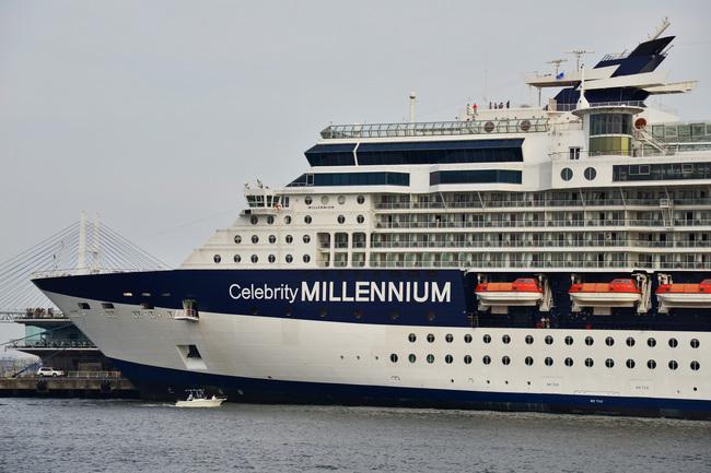 CelebrityMillennium05.jpg