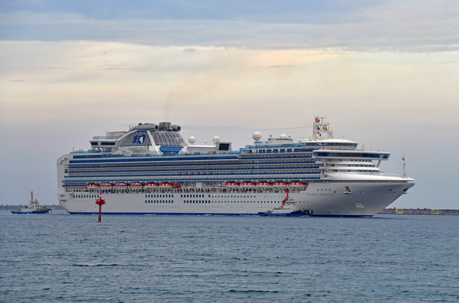 DiamondPrincess03.jpg
