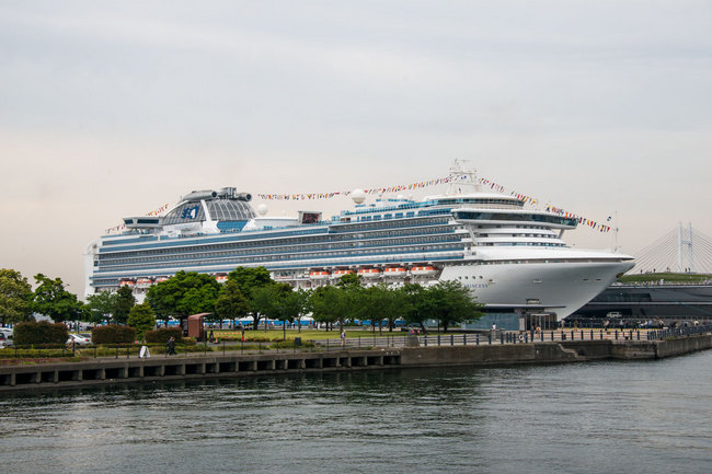 DiamondPrincess06.jpg