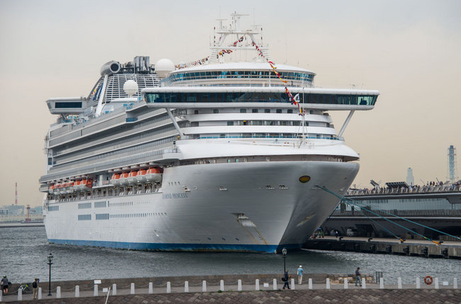 DiamondPrincess08.jpg