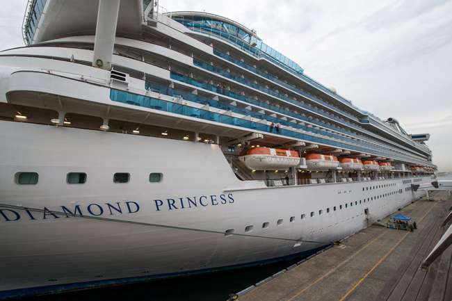 DiamondPrincess10.jpg