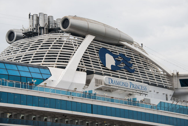 DiamondPrincess12.jpg