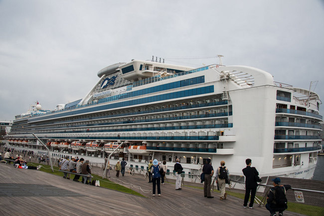 DiamondPrincess13.jpg