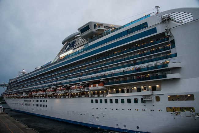 DiamondPrincess14.jpg