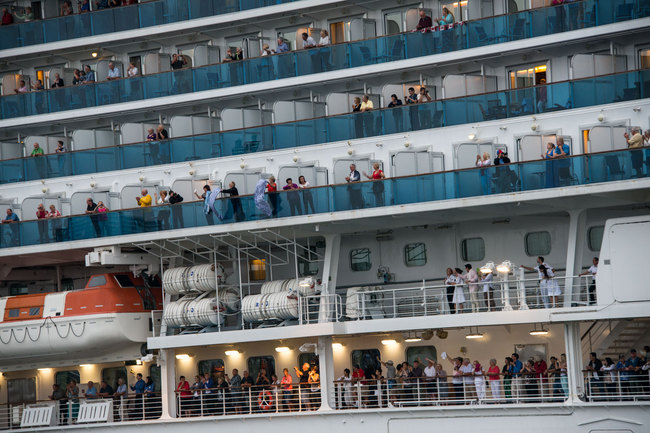 DiamondPrincess16.jpg