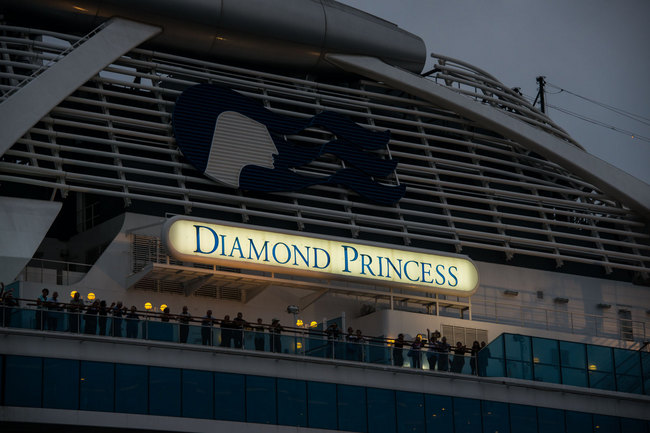 DiamondPrincess17.jpg