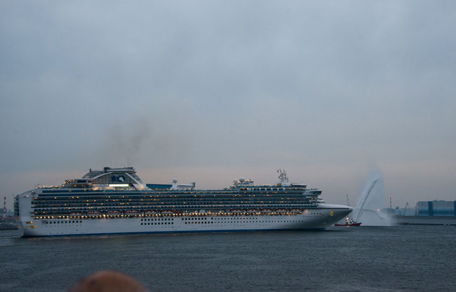 DiamondPrincess19.jpg