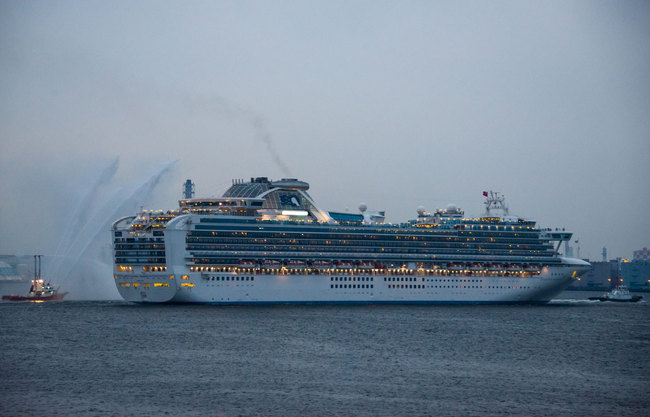 DiamondPrincess20.jpg