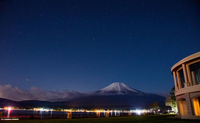 Fuji07.jpg