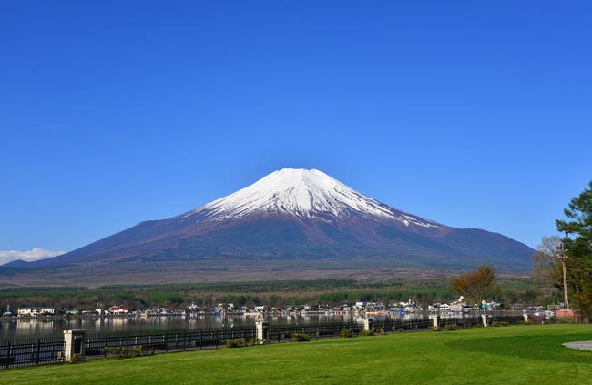 Fuji09.jpg