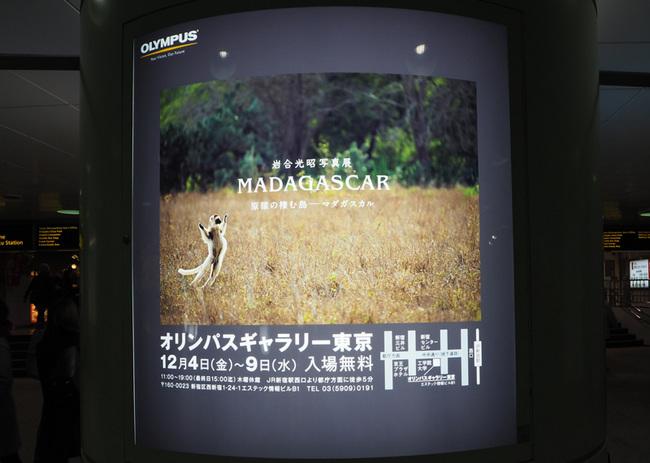 Iwago02.jpg