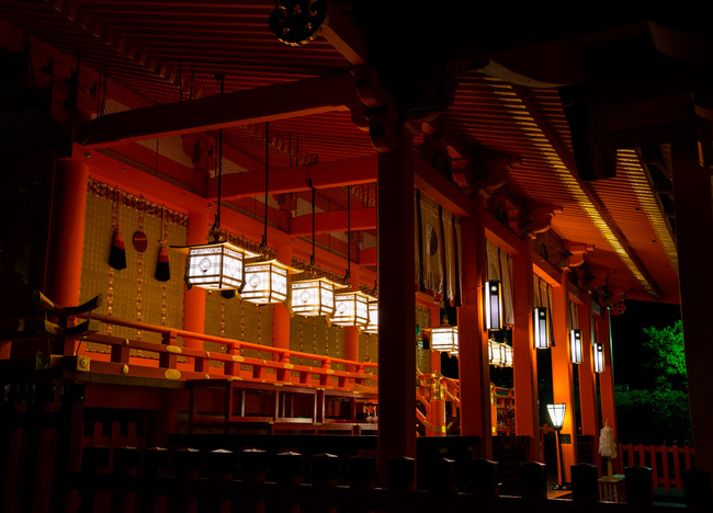 Kyoto07.jpg