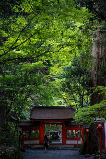 Kyoto20.jpg