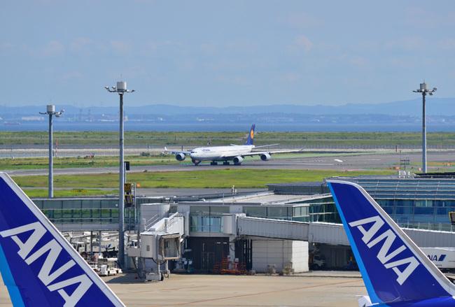 Lufthansa01.jpg