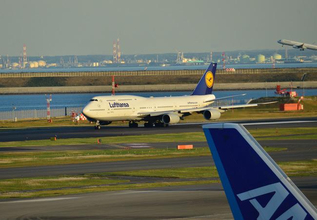 Lufthansa02.jpg