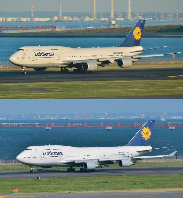 Lufthansa07.jpg