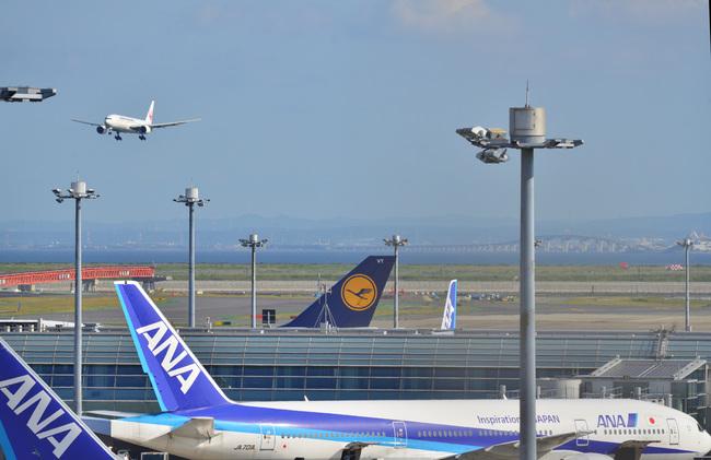 Lufthansa08.jpg