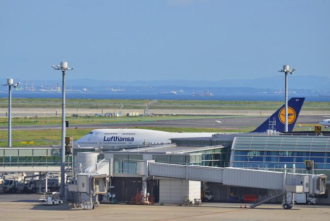 Lufthansa09.jpg