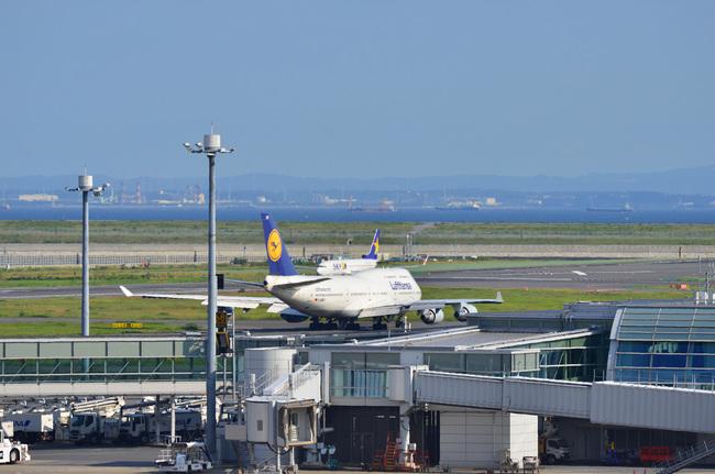 Lufthansa10.jpg