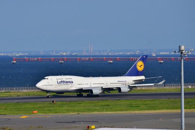 Lufthansa12.jpg