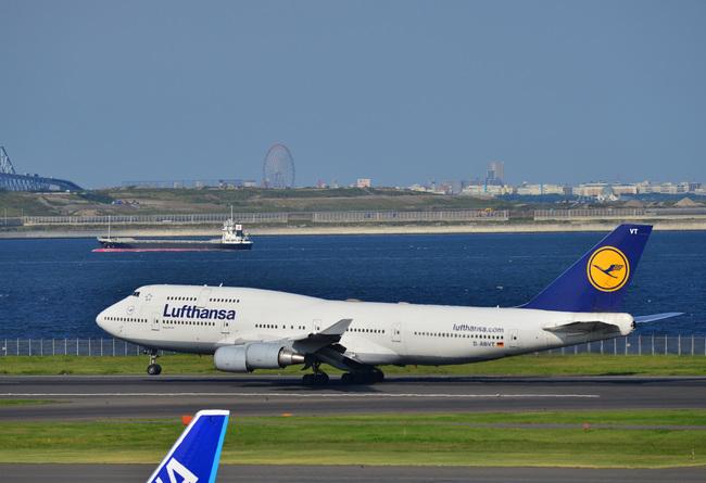Lufthansa13.jpg