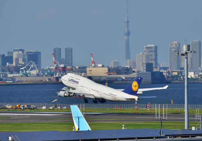 Lufthansa14.jpg