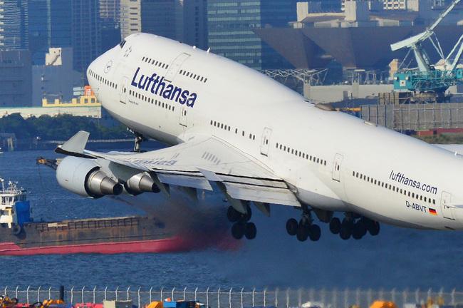 Lufthansa15.jpg