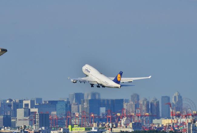 Lufthansa16.jpg
