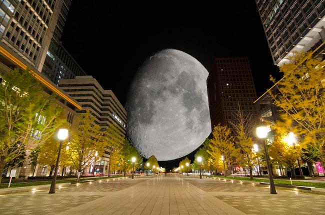 Moon_Marunouchi.jpg