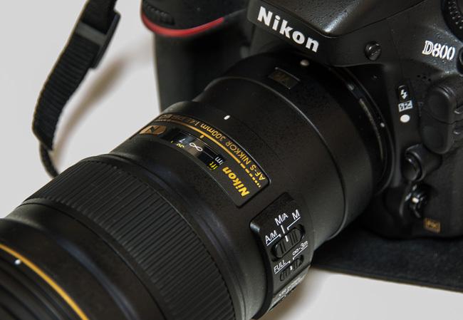 New300mmf4_1.jpg