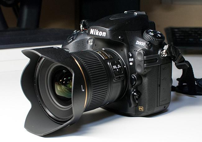Nikon20mmf18.jpg