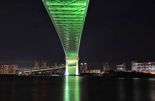 RainbowBridge02.jpg