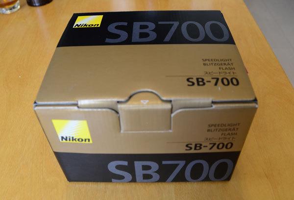 SB700.jpg