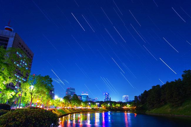 Sakuradamon01.jpg