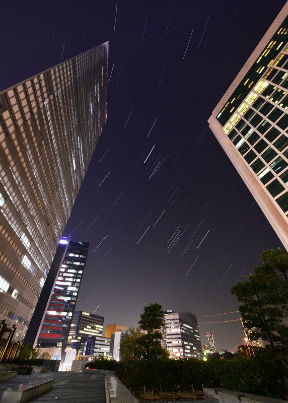 Shiodome_composite.jpg