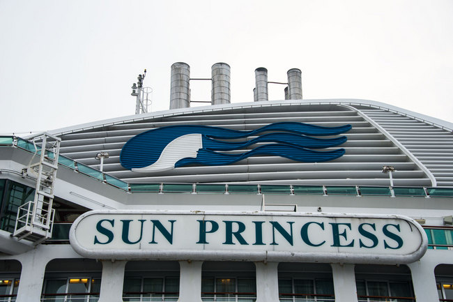 SunPrincess07.jpg