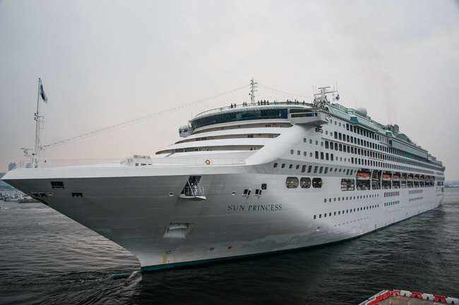 SunPrincess10.jpg